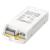 Tridonic LED driver 50W 50V BASIC FX 103 C _Tartalékvilágítás - Tridonic
