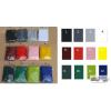 Trikó üléshuzat pár- több szín