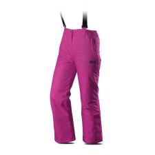 Trimm Rita JR rózsaszín / Gyerek 152 gyerek nadrág