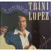 Trini Lopez - The Very Best Of