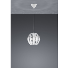 TRIO LIGHTING FOR YOU R30472001 PUMPKIN Függeszték világítás