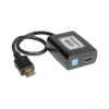 Tripp Lite HDMI Signal Extender up to 35m (1080p/60Hz, HDCP)