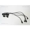 TRISCAN Érzékelő, vezérműtengely pozíció TRISCAN 8865 16102