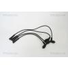 TRISCAN Érzékelő, vezérműtengely pozíció TRISCAN 8865 21101