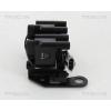 TRISCAN Érzékelő, vezérműtengely pozíció TRISCAN 8865 50104