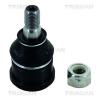 TRISCAN Kormánygép TRISCAN 8510 10416