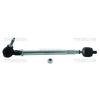 TRISCAN Rúd/kar, stabilizátor TRISCAN 8500 25621