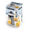 Tristar CP2262|