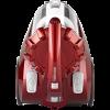 Tristar SZ-2131
