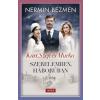 Trivium Kiadó Nermin Bezmen-Szerelemben, háborúban II. (Új példány, megvásárolható, de nem kölcsönözhető!)