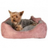 Trixie 37491 Chippy Bed ágy 50x40cm