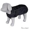 Trixie 67516 Rouen kabát 43cm