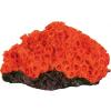 Trixie Akvárium dekor kerámia színes korall 10-13cm