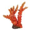 TRIXIE akvárium dísz korall ág 18 cm