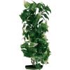 Trixie Akvárium növény műanyag 25cm