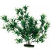 Trixie Akváriumi növény műanyag 28cm