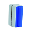 Trixie Alga Mágnes Műanyag Kicsi 5,5X2,5X4cm