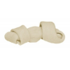 Trixie DentaFun Kauknoten 110 g (TRX31121)