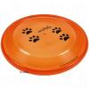 Trixie Dog Activity Disc kutyajáték - Ø 23 cm
