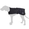 Trixie Dog Jacket Tcoat Orléans (kutyadzseki) - kb. 40 cm háthossz (S)