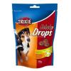 TRIXIE drops schoko 350 g