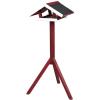 Trixie falábas téli madáretető (46 x 22 x 44 cm; 1.15 m)