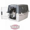 Trixie Gulliver szállítódoboz V. (TRX39872)