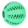 Trixie Játék dentafun baseball labda mentás 5cm