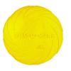 Trixie Játék gumi doggy disc úszó 22cm