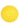 Trixie Játék gumi süni labda 16cm