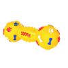 Trixie Játék gumi tappancsos apport 19cm