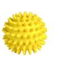 Trixie Játék latex süni labda 7cm