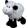 Trixie Játék Plüss Bárány 14cm