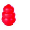 Trixie Játék tömör gumi harang 10cm