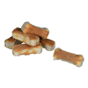 Trixie Jutalomfalat denta fun mini csontok csirke ízzel 5cm 8db/cs