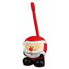 Trixie Karácsonyi játék farkincás figurák trx924381