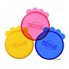 Trixie Konzerv fedő - 2-es készlet Ø 10.5cm