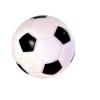 TRIXIE kutyajáték labda foci nagy