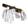TRIXIE madárjáték ülőrúd kötéllel 2,3/20 cm