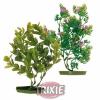 Trixie Műnövény közepes
