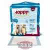 Trixie Nappy kutyapelenka nagy, 10 db (TRX23412)