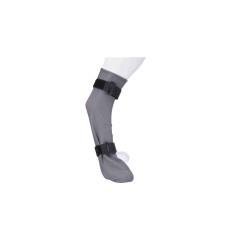 Trixie Protective Silicone Sock kutyalábvédő L