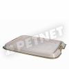 Trixie Puppy Loo pelenkafeszítő keret Large 65x55cm