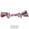 Trixie rágókötél 40 cm / 470 g (TRX3276)