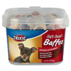 Trixie Soft snack Baffos 140g trx31508