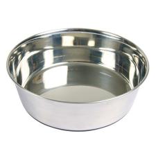Trixie Tál fém gumi talppal 2,5l/24cm kutyatál