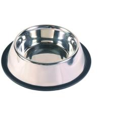 Trixie Tál fém gumiperemes 0.9l/17cm kutyatál