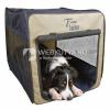 Trixie Tcamp Twister sátor S (TRX39692)