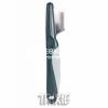 Trixie Trimmelő kés hasra, hátra (TRX2362)