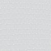 Trixie Védő Háló Macskának 8x3m Fekete